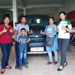 DO Sales Marketing Mobil Dealer Daihatsu Meyke (1)