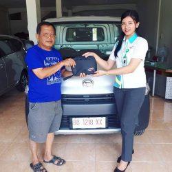 DO Sales Marketing Mobil Dealer Daihatsu Meyke (3)