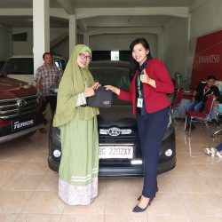 DO Sales Marketing Mobil Dealer Daihatsu Meyke (6)