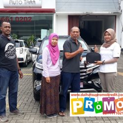 Do Sales Marketing Mobil Dealer Daihatsu Asri (1)