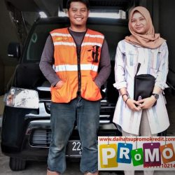 Do Sales Marketing Mobil Dealer Daihatsu Asri (2)