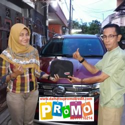 Do Sales Marketing Mobil Dealer Daihatsu Asri (3)
