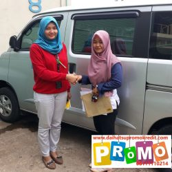 Do Sales Marketing Mobil Dealer Daihatsu Asri (5)