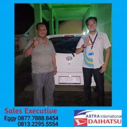 DO Sales Marketing Mobil Dealer Daihatsu Eggy (1)