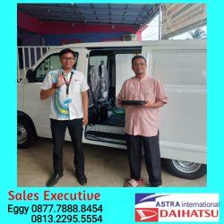 DO Sales Marketing Mobil Dealer Daihatsu Eggy (10)
