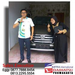 DO Sales Marketing Mobil Dealer Daihatsu Eggy (11)