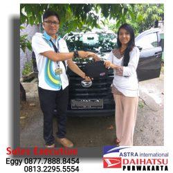 DO Sales Marketing Mobil Dealer Daihatsu Eggy (12)