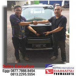 DO Sales Marketing Mobil Dealer Daihatsu Eggy (13)