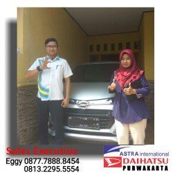 DO Sales Marketing Mobil Dealer Daihatsu Eggy (14)
