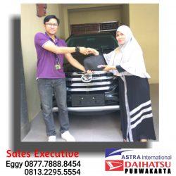 DO Sales Marketing Mobil Dealer Daihatsu Eggy (15)