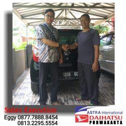DO Sales Marketing Mobil Dealer Daihatsu Eggy (18)