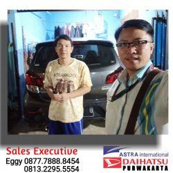 DO Sales Marketing Mobil Dealer Daihatsu Eggy (19)
