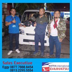 DO Sales Marketing Mobil Dealer Daihatsu Eggy (2)