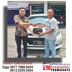 DO Sales Marketing Mobil Dealer Daihatsu Eggy (20)