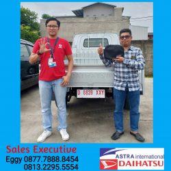 DO Sales Marketing Mobil Dealer Daihatsu Eggy (3)