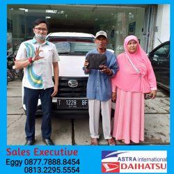 DO Sales Marketing Mobil Dealer Daihatsu Eggy (4)