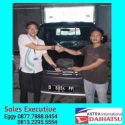DO Sales Marketing Mobil Dealer Daihatsu Eggy (5)