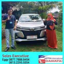 DO Sales Marketing Mobil Dealer Daihatsu Eggy (8)
