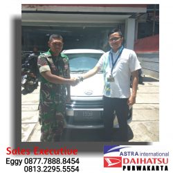 DO Sales Marketing Mobil Dealer Daihatsu Eggy (9)