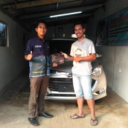 DO Sales Marketing Mobil Dealer Daihatsu Giyantino (3)