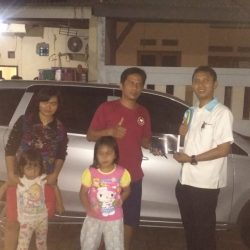 DO Sales Marketing Mobil Dealer Daihatsu Giyantino (4)