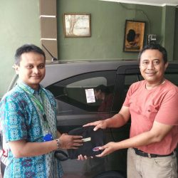 DO Sales Marketing Mobil Dealer Daihatsu Yudhi (5)