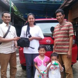 DO Sales Marketing Mobil Dealer Daihatsu Yudhi (6)