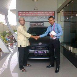 DO Sales Marketing Mobil Dealer Toyota Freddy (1)