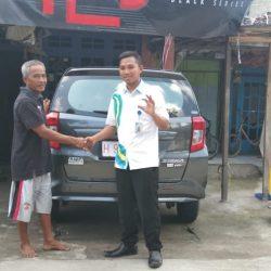 DO Sales Marketing Mobil Dealer Daihatsu Khasan (1)