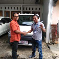 DO Sales Marketing Mobil Dealer Daihatsu Khasan (11)