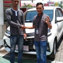 DO Sales Marketing Mobil Dealer Daihatsu Khasan (5)