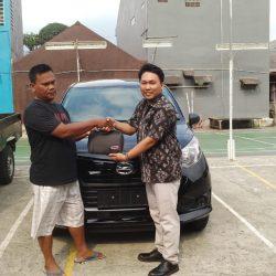 DO 1 Sales Marketing Mobil Dealer Daihatsu Roni