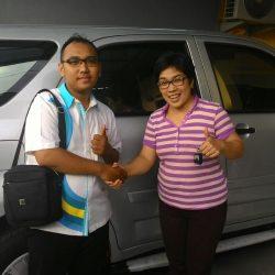 DO Sales Marketing Mobil Dealer Daihatsu Alan (1)