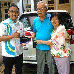 DO Sales Marketing Mobil Dealer Daihatsu Alan (4)