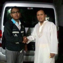 DO Sales Marketing Mobil Dealer Daihatsu Alan (8)