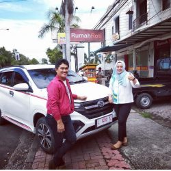 DO Sales Marketing Mobil Dealer Daihatsu Intan (2)