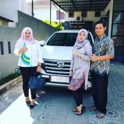DO Sales Marketing Mobil Dealer Daihatsu Intan (3)