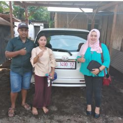 DO Sales Marketing Mobil Dealer Daihatsu Intan (4)