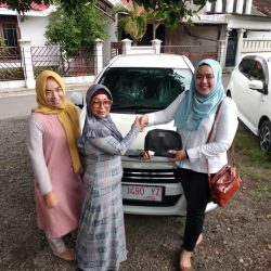 DO Sales Marketing Mobil Dealer Daihatsu Intan (5)