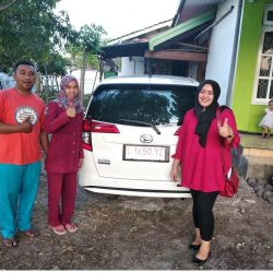 DO Sales Marketing Mobil Dealer Daihatsu Intan (6)