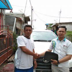DO Sales Marketing Mobil Dealer Daihatsu Rachmat (2)