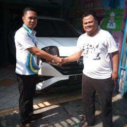 DO Sales Marketing Mobil Dealer Daihatsu Rachmat (7)