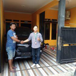 DO Sales Marketing Mobil Dealer Daihatsu Rachmat (8)