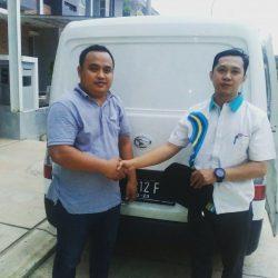 DO Sales Marketing Mobil Dealer Daihatsu Rachmat (9)