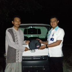 DO Sales Marketing Mobil Dealer Daihatsu Rizal (1)