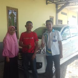 DO Sales Marketing Mobil Dealer Daihatsu Rizal (10)