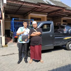 DO Sales Marketing Mobil Dealer Daihatsu Rizal (12)