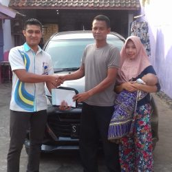 DO Sales Marketing Mobil Dealer Daihatsu Rizal (14)