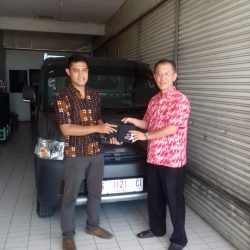 DO Sales Marketing Mobil Dealer Daihatsu Rizal (15)