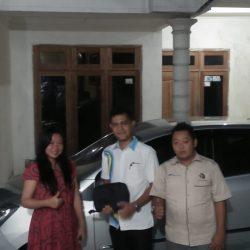 DO Sales Marketing Mobil Dealer Daihatsu Rizal (16)
